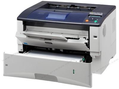 imprimante laser monochrome a3 ecosys fs 6970dn. Black Bedroom Furniture Sets. Home Design Ideas