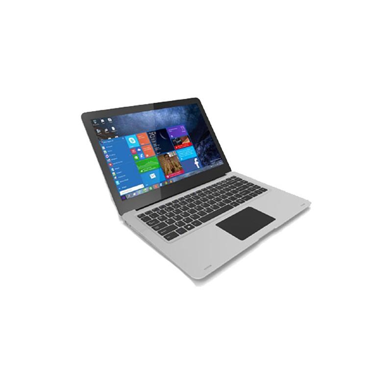 Pc Portable VEGA BOOK Quad-Core 2Go 32GB